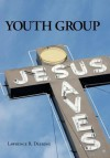 Youth Group - Lawrence R. Deering