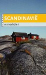 Scandinavie reisverhalen - Bill Bryson, Tove Jansson, Fergus Fleming, Marcellus Emants, Gerrit Jan Zwier, Karin Anema, Knut Hamsun