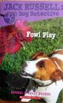 Fowl Play - Darrel Odgers, Sally Odgers