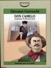 Don Camillo - Giovannino Guareschi, Antonio Faeti