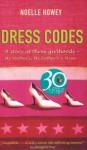 Dress Codes - Noelle Howey