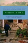 Tuscany in Mind - Alice Leccese Powers