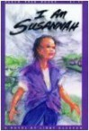 I Am Susannah - Libby Gleeson, ALC Staff