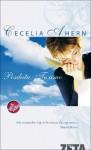 Posdata: Te amo - Cecelia Ahern