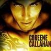 Fury of Desire - Coreene Callahan, Benjamin L. Darcie