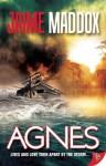 Agnes - Jaime Maddox