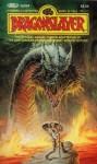 Dragonslayer (A Marvel Illustrated Book) - Dennis O'Neil, Marie Severin, John Tartaglione, Stan Lee