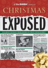 The Onion Presents: Christmas Exposed (Onion Ad Nauseam) - The Onion