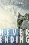 Never Ending - Martyn Bedford