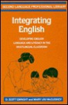 Integrating English: Developing English Language and Literacy in the Multilingual Classroom - D. Scott Enright, Mary Lou McCloskey