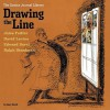 The Comics Journal Library, Vol. 4: Drawing the Line - Gary Groth