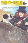 The Dog That Dug for Dinosaurs - Shirley Raye Redmond