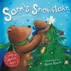 Sam's Snowflake - Gillian Shields, Rosie Reeve