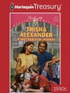A Mother For Jeffrey - Trisha Alexander