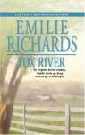 Fox River - Emilie Richards