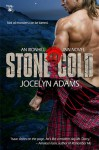Stone Cold - Jocelyn Adams