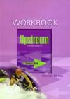 Upstream Proficiency: Workbook - Virginia Evans, Jenny Dooley