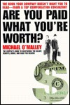 Are You Paid What You're Worth? - Michael O'Malley