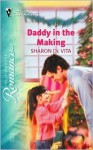 Daddy in the Making - Sharon De Vita