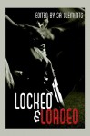 Locked and Loaded - S.A. Clements, Jodi Payne