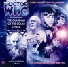 Doctor Who: The Guardian of the Solar System - Simon Guerrier