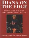 Diana on the Edge - Chris Hutchins, Dominic Midgley