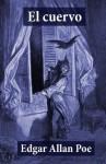 El cuervo - Edgar Allan Poe