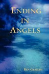 Ending in Angels - Ben Graham