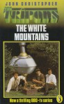 The White Mountains - John Christopher