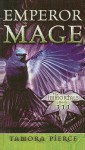Emperor Mage - Tamora Pierce