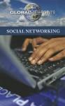 Social Networking - Noah Berlatsky