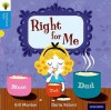 Right for Me - Gill Munton