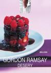Desery - Gordon Ramsay
