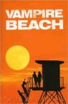 Vampire Beach - Alex Duval