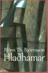 Hlaðhamar - Björn Th. Björnsson