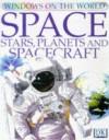 Space - Sue Becklake