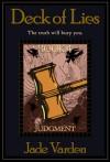Judgment - Jade Varden