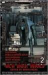 New Dark Voices II - Ronald Malfi, Brett McBean, Brian Keene