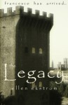 The Legacy - Ellen L. Ekstrom