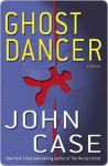 Dance of Death - John Case