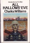 All Hallows' Eve - Charles Williams