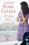 Till You Hear from Me: A Novel (West End #5) - Pearl Cleage