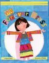 My Forever Dress - Harriet Ziefert, Liz Murphy