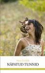Näpatud tunnid (Pegasuse väike sari, # 29) - Anna Gavalda, Pille Kruus, Priit Põhjala