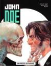 John Doe n. 27: Un prezzo da pagare - Lorenzo Bartoli, Roberto Recchioni