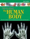 Tell Me About the Human Body (Tell Me About) - Emma Beare, School Specialty Publishing