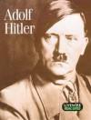 Adolf Hitler (Livewire Real Lives) - Mike Wilson