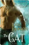 The Cat - Jean Johnson