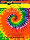 Map Skills BASIC/Not Boring 6-8+: Inventive Exercises to Sharpen Skills and Raise Achievement - Imogene Forte, Marjorie Frank