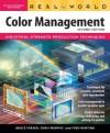 Real World Color Management - Bruce Fraser, Chris Murphy, Fred Bunting